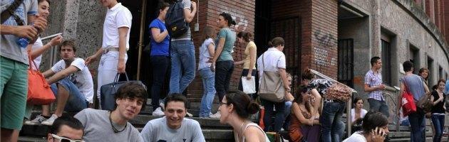 """Scuola, 2mila istituti con preside part time. """"Situazione grave in Lombardia"""""""