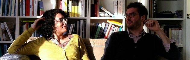 """""""I baroni? Anche all'estero, ma in Italia manca rapporto tra governo e ricerca"""""""