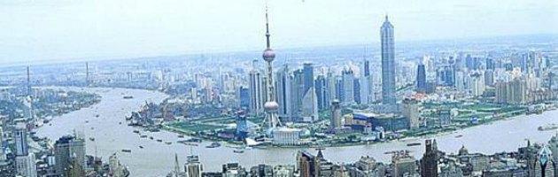 Shangai, è caccia al mendicante. La polizia li scheda e chiede segnalazioni on line