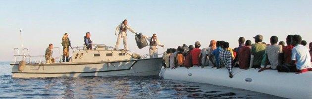 "Lampedusa, ricerche senza esito. Dubbi su naufragio ""fantasma"""