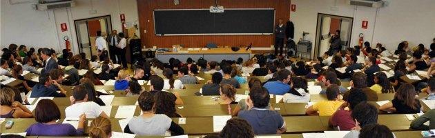 Regno Unito, Ocse: 80% degli studenti 'etnici' frequenta scuole di basso livello
