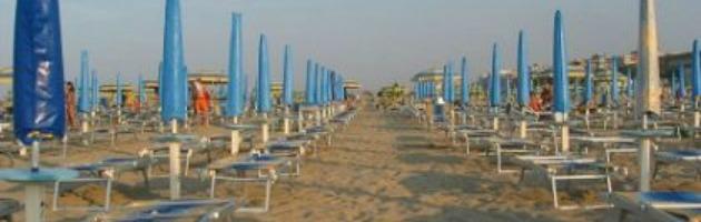 Rimini tassa di soggiorno dal 1 ottobre l 39 ira degli for Soggiorno rimini
