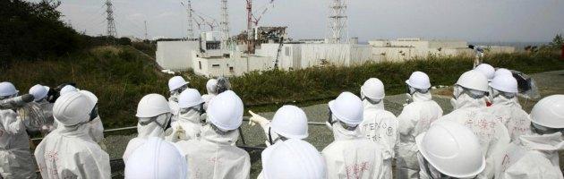 Giappone, l'agenzia per le emergenze sceglie Twitter in caso di calamità