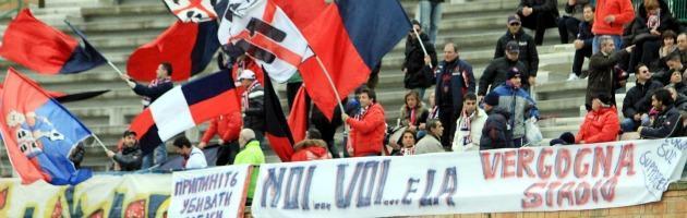 Cagliari, la vendetta di Cellino: niente tessera per i firmatari della class action