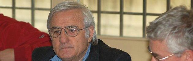 Uccide stambecco con licenza scaduta, denunciato presidente parco dello Stelvio
