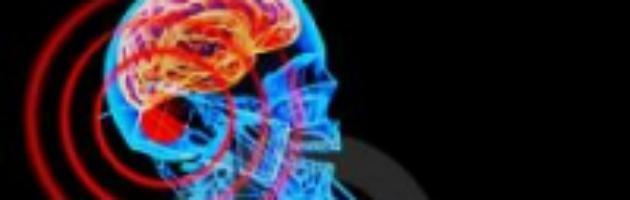 """Neurochirurgia, primo intervento con """"bacchetta magica"""": salvato 18enne"""
