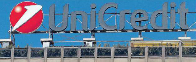 Risparmio tradito, Tribunale Messina condanna Unicredit per vendita polizze Lehman