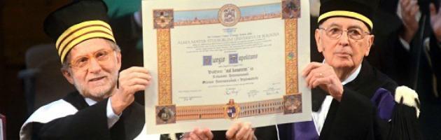 Università di Bologna, unica italiana tra le prime 200 al mondo
