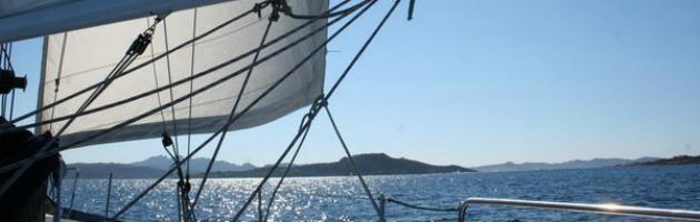 Weekend di settembre, le offerte: Liguria a vela e a piedi, terme ad Abano