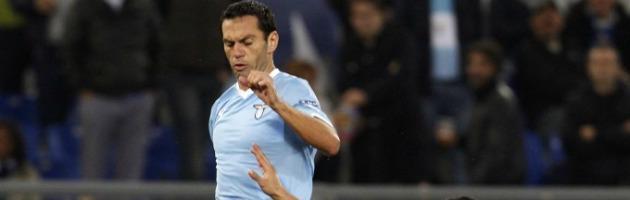 """Calcio, Zauri indagato per riciclaggio """"Un milione di euro su un conto svizzero"""""""