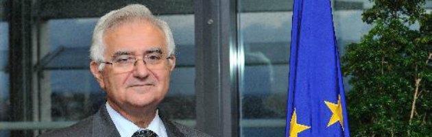 Ue, commissario alla Salute John Dalli si dimette. Accusato di frode