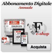 Abbonamento digitale annuale (188x188)