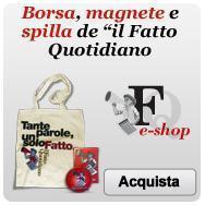 Borsa, magnete, spilla (188x188)