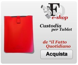 Custodia per tablet (300x250)
