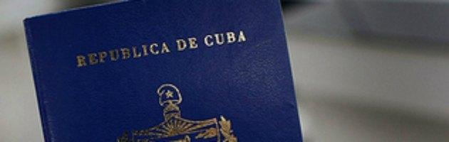 Cuba si apre: i cittadini potranno espatriare senza chiedere il permesso