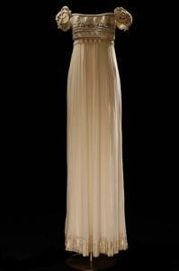 Christian Dior, Palladio, 1992