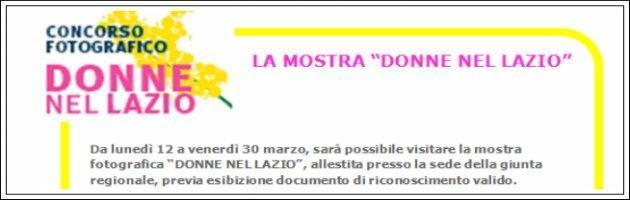 Lazio: vinsero un concorso, ora arrivano i soldi. Anzi no. Il balletto della Regione