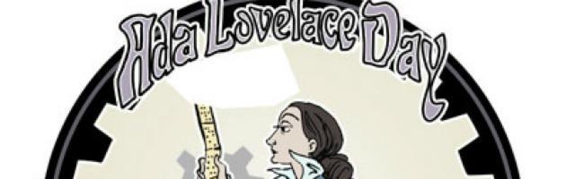 """Lovelace Day, maratona su Wikipedia per le """"quote rosa"""" della tecnologia"""
