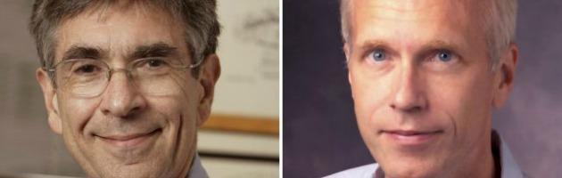 """Nobel per la chimica a due americani. Hanno scoperto i """"sensori"""" delle cellule"""