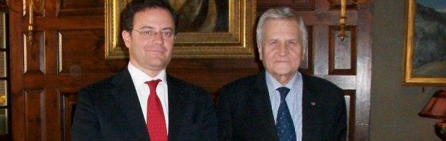 'Italy 2030', da Harvard fiducia e crescita ai giovani con idee a 'costo zero'