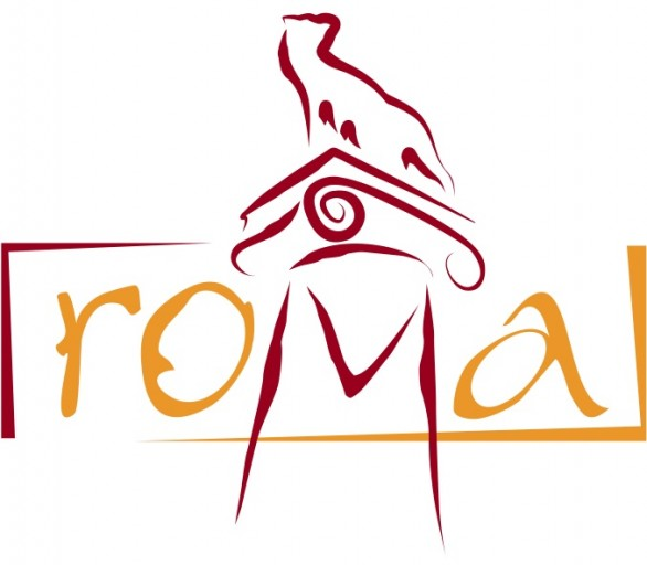Nuovo Logo Roma Capitale