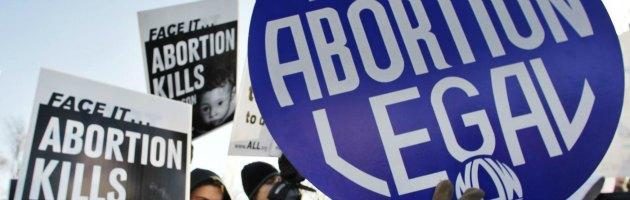 Belfast Clinica Aborto