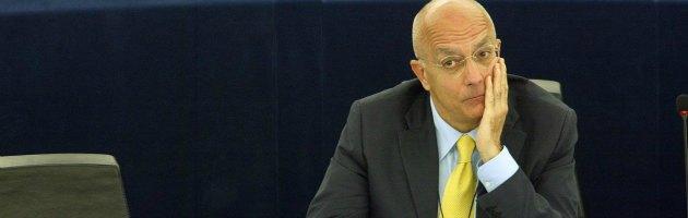 Processo derivati, ex sindaco Albertini accusa pm di aver fatto sparire documenti