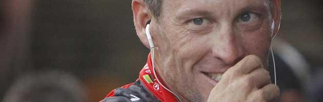 Doping e falsa testimonianza, ora Lance Armstrong rischia anche il carcere