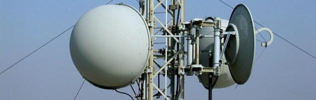 Frequenze radio, a processo un funzionario del ministero dello Sviluppo Economico