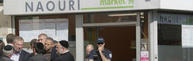 Francia, operazione anti terrorismo contro cellula salafita. Un morto e 10 arresti