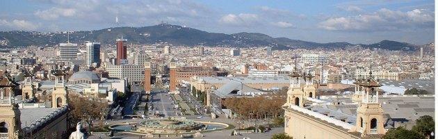 """""""Lascio la Spagna. In Italia situazione meno grave rispetto ad altri Paesi"""""""