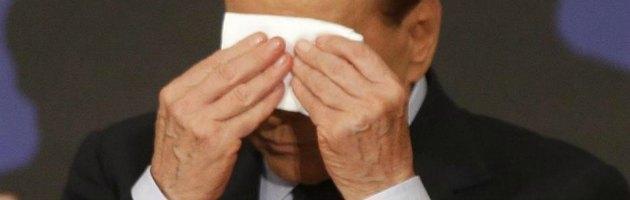 Processo Mediaset, Berlusconi condannato. Dieci anni di indagini: tutte le tappe