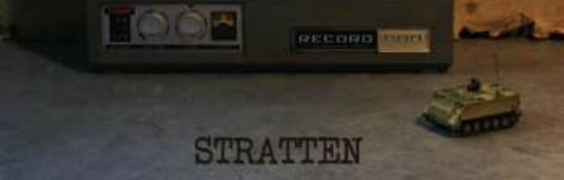"Bologna '67-'77, il progressive degli Stratten: ""Quando la città aveva un'idea di futuro"""