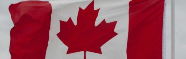 Hiv, corte canadese cancella obbligo per sieropositivi di rivelare proprio stato