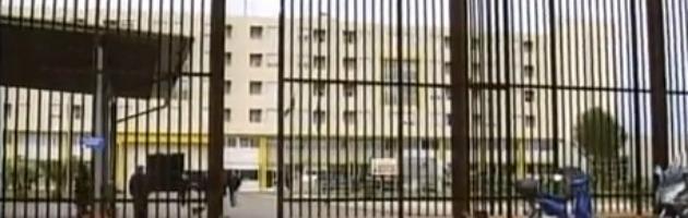 Lecce, in carcere è codice rosso, all'ospedale verde: aperta un'inchiesta