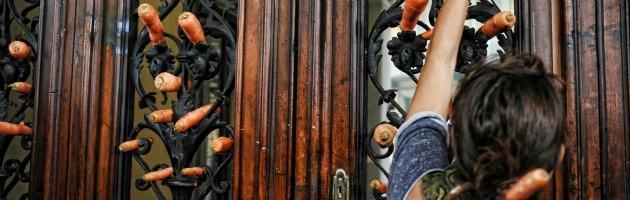 Manovra, la più colpita è la generazione mille euro