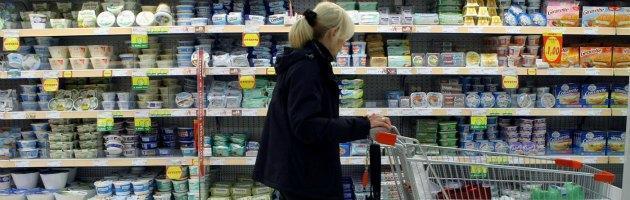 Legge di Stabilità, Confcommercio stima perdita consumi tra 5 e 7 miliardi