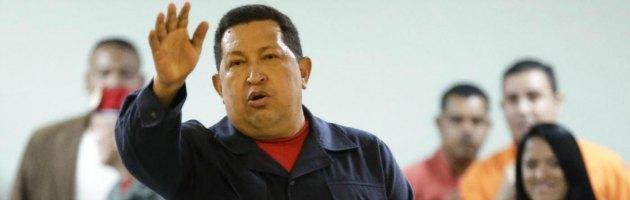 Chavez morto, le reazioni: da Sean Penn a Putin, fino ad Ahmadinejad