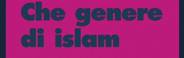 Che genere di Islam