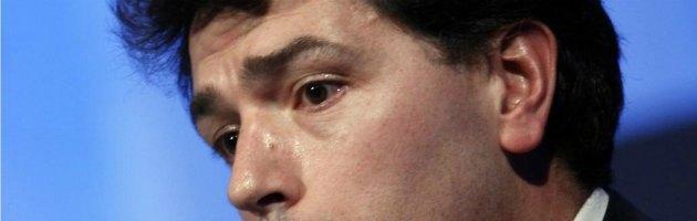 """Caso Cayman, Serra: """"Io bandito? querelo Bersani"""". Che smentisce: """"Mai detto"""""""