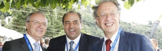 """Legge anticorruzione, Piercamillo Davigo: """"L'elenco di ciò che manca è infinito"""""""