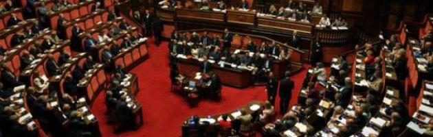 Diffamazione, ddl rinviato in Commissione al Senato per articolo 1