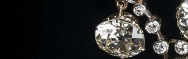 Dalle ceneri a diamante, anche in Italia si diffonde la sepoltura alternativa