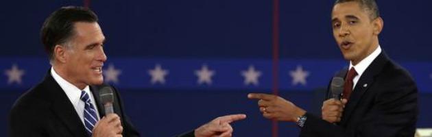 Obama o Romney? Le elezioni Usa in diretta con i prof dell'Alma Mater
