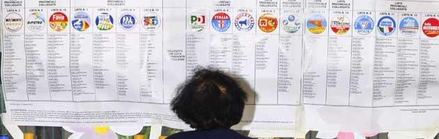 """Elezioni Sicilia, i sondaggisti temono: """"A rischio 8 milioni di voti alle politiche"""""""