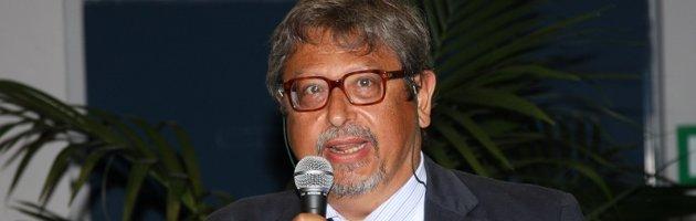 """Terremoto Pollino, parla l'ingegnere Enea: """"Dare allarmi aiuta la prevenzione"""""""