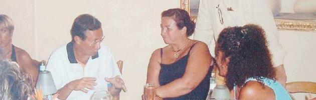 Casa di Montecarlo, in mano ai pm di Milano carte anche sulla moglie di Fini