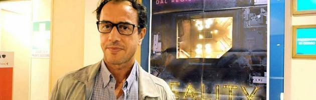 Matteo Garrone Reality