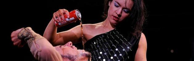 """Gender Bender 2012 al via: """"Quando l'arte è più avanti della politica"""" (gallery)"""