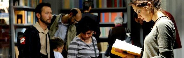 Erasmus, il programma per il 2012 è salvo. Poi dipenderà dal bilancio Ue